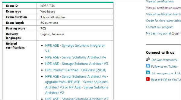 HPE2-T34